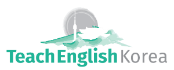 Teach English Korea1